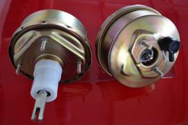 Bremskraftverstärker Neuteil
