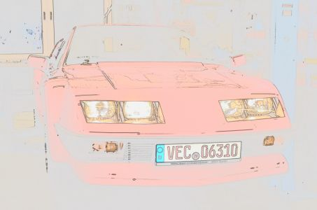 DSC 0833