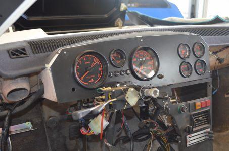 DSC 0942