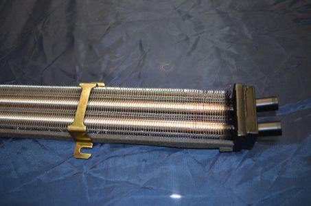 DSC 0968